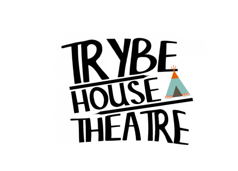 Trybe House Theatre